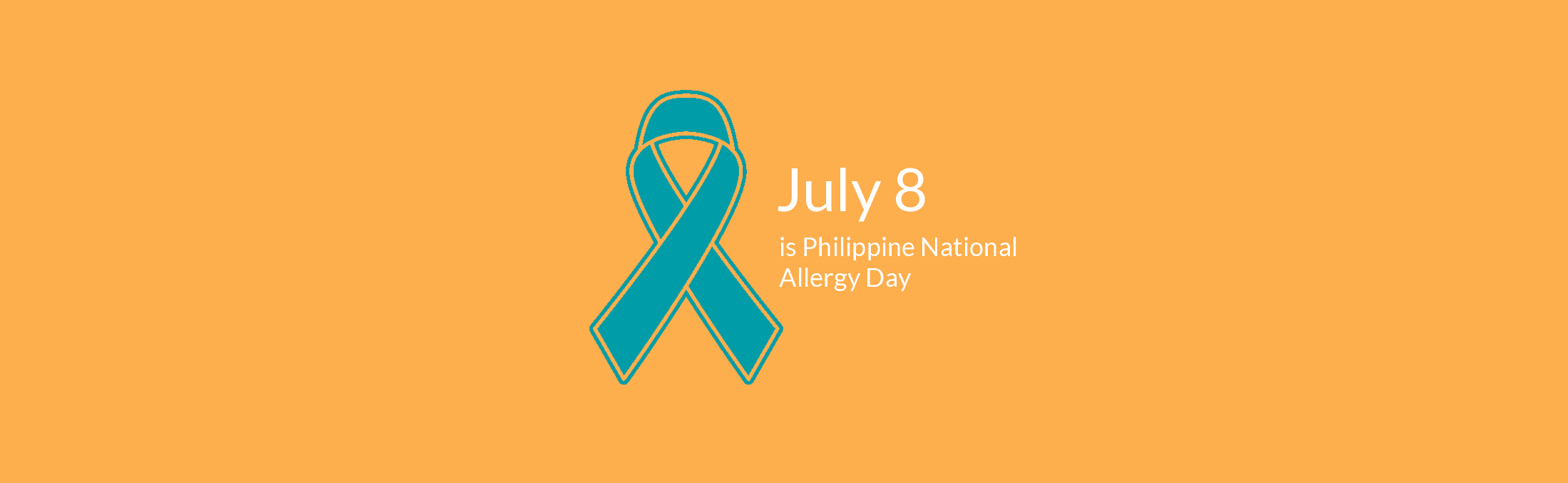 Philippines National Allergy Day