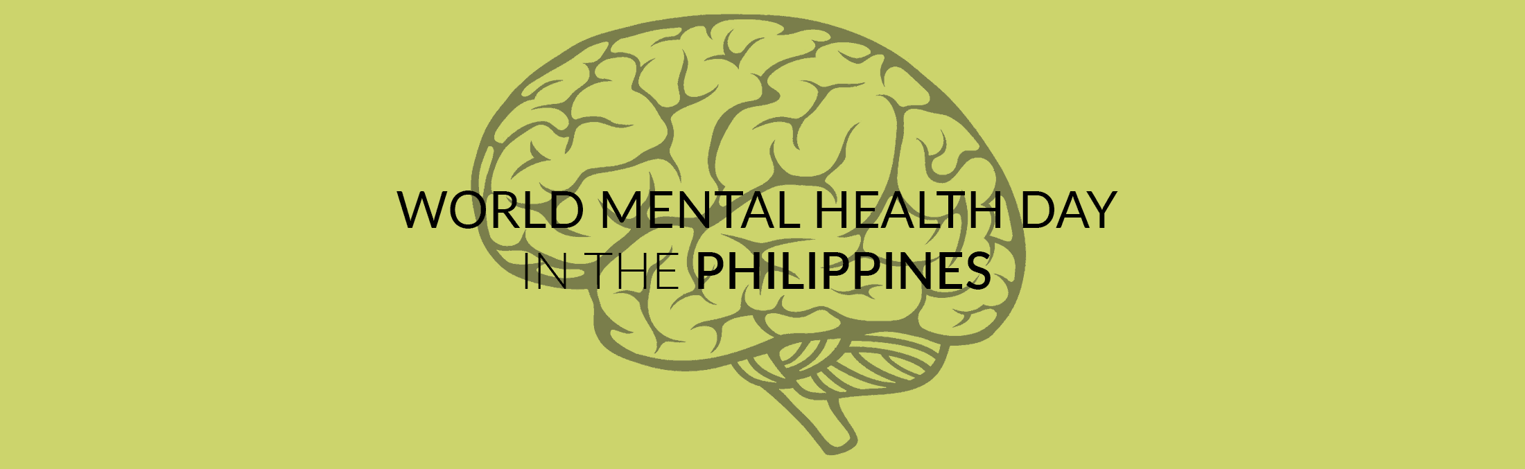 philippines world mental health day