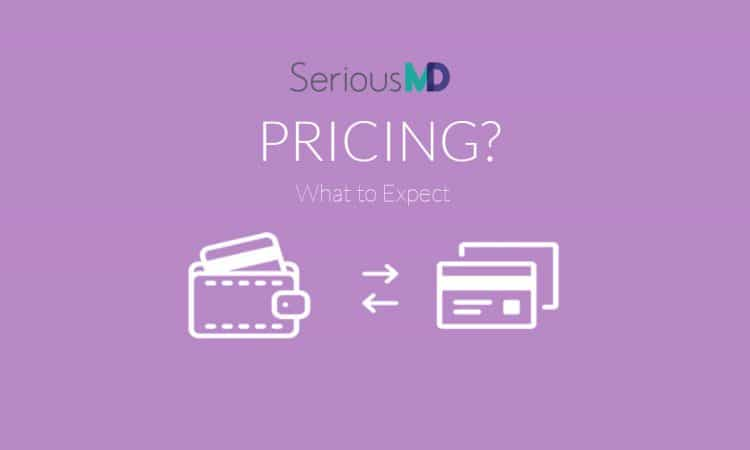 addressing-pricing-question