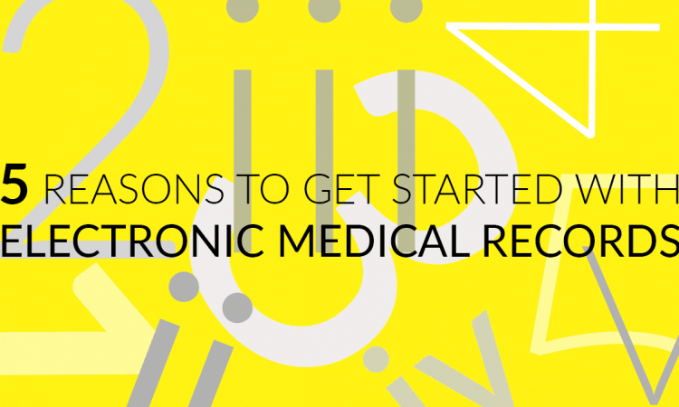 reasons to get started with emrs banner