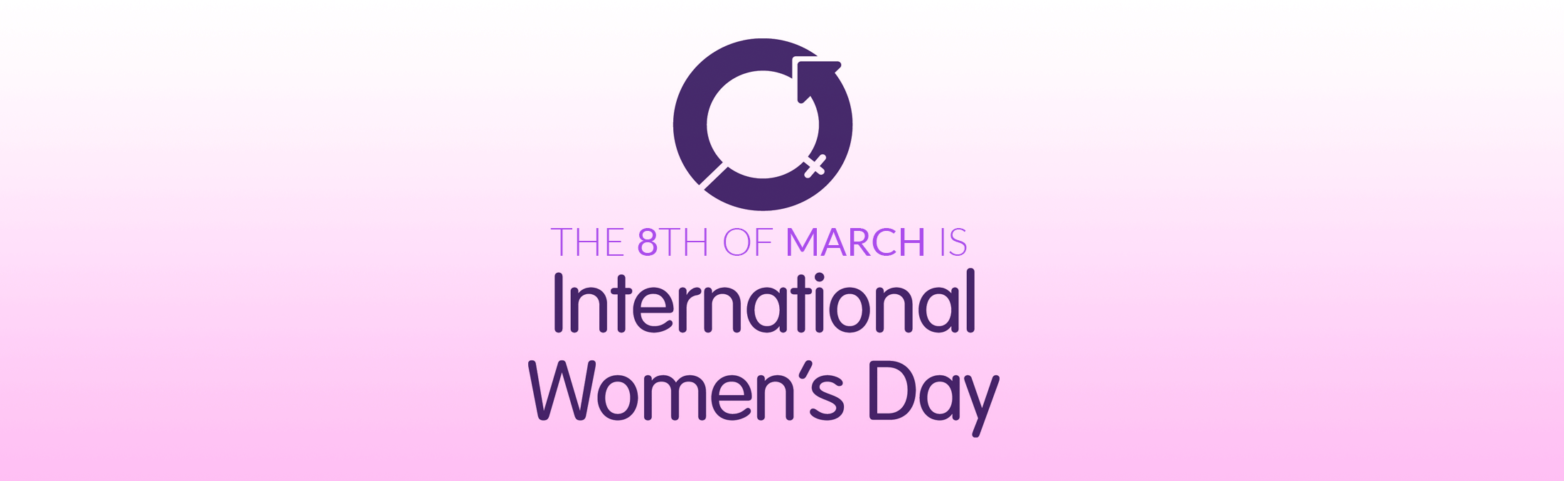 Image result for international women's day banner