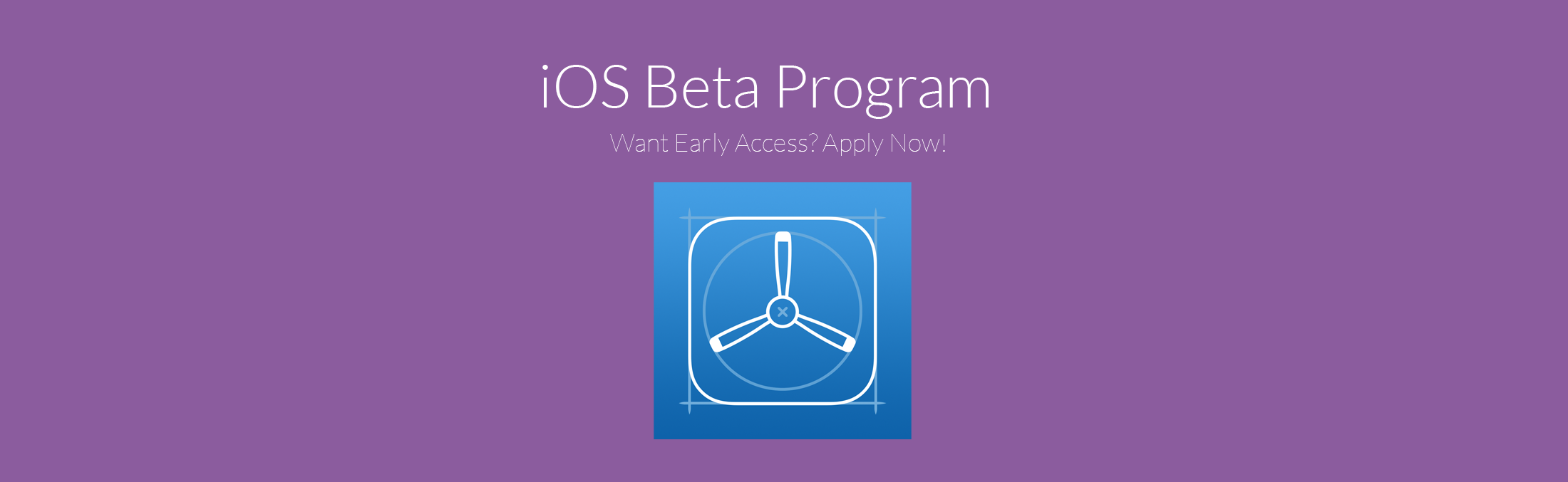 SeriousMD Beta Program