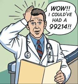 ICD-10 Joke