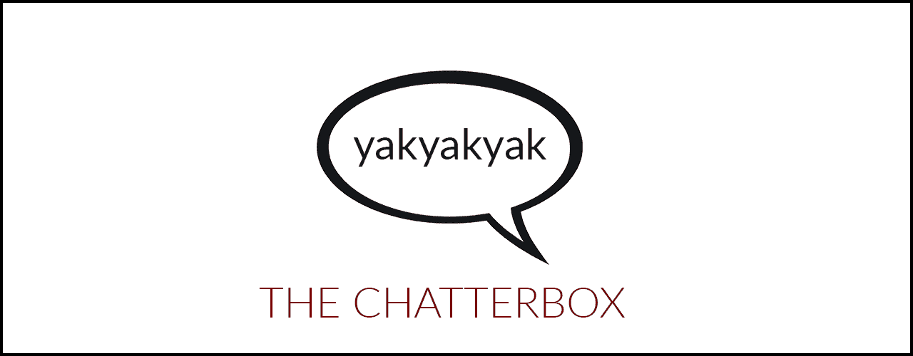 Chatterbox patient icon