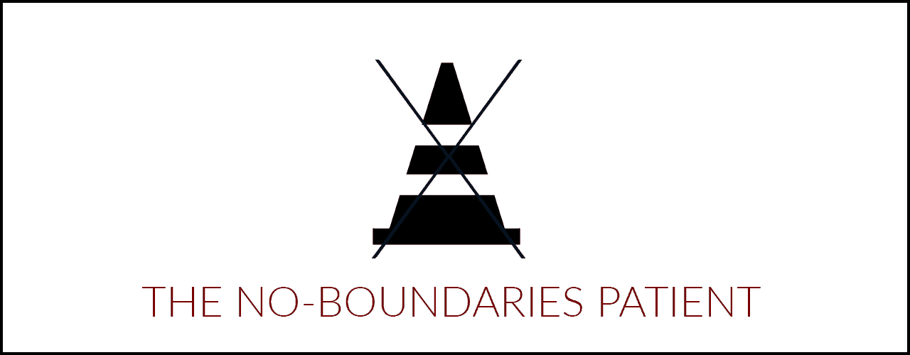 no-boundaries patient icon