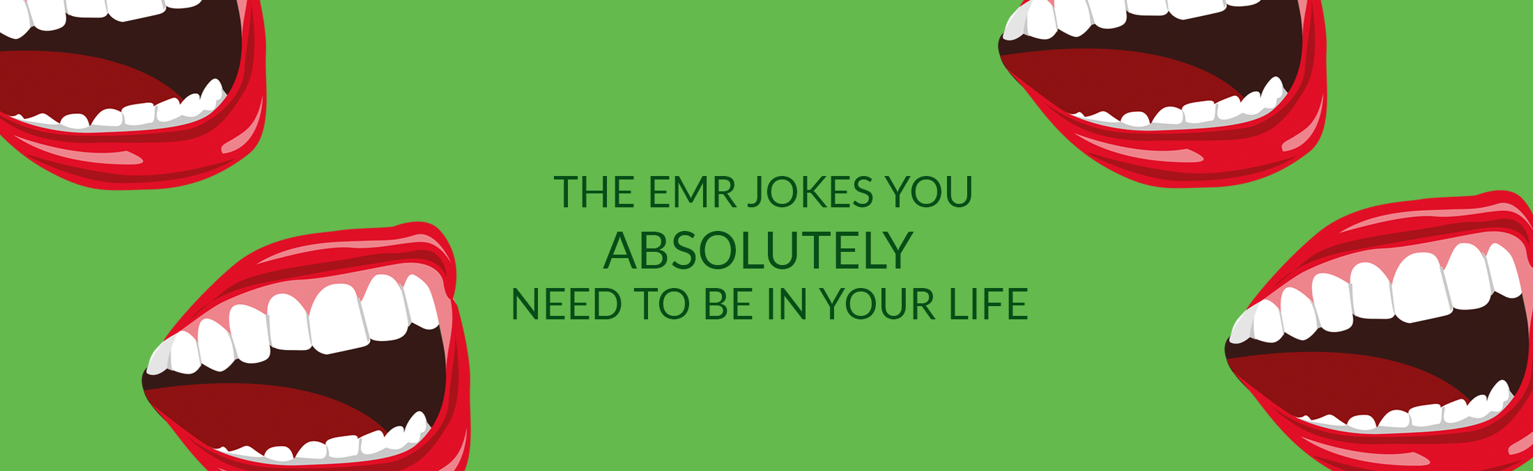 EMR hipaa and icd10 jokes