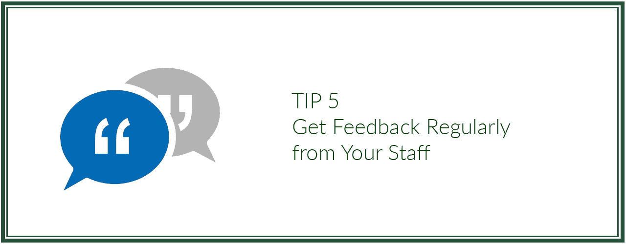 ehr best practice feedback