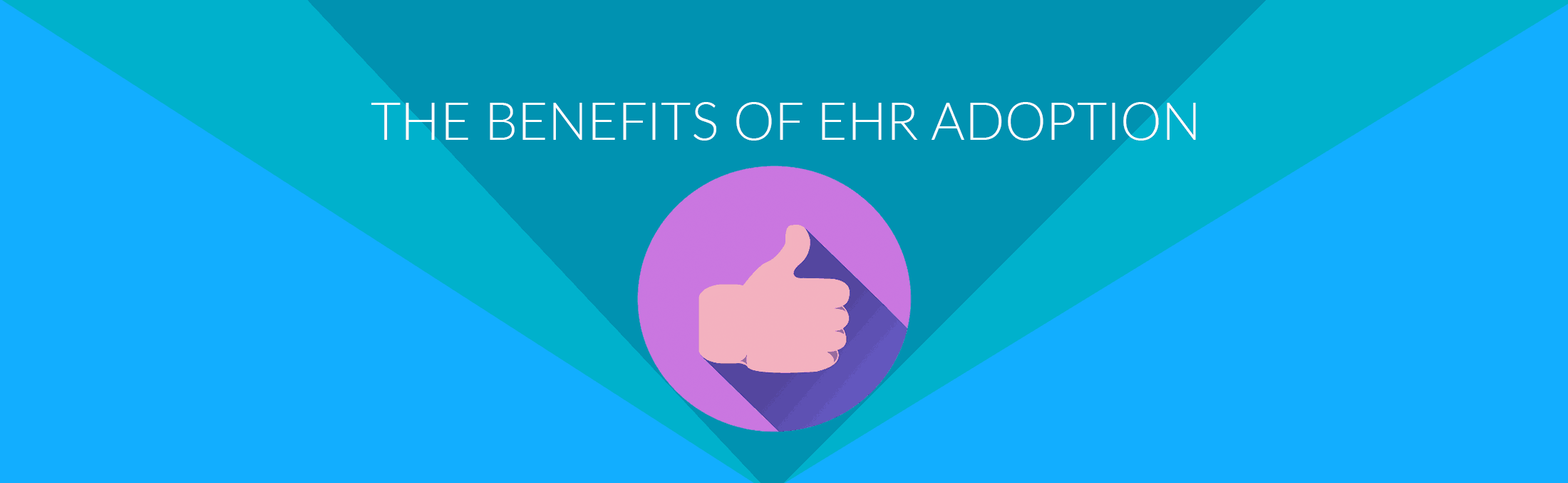benefits of ehr adoption