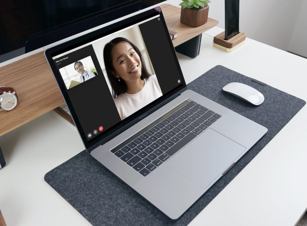 seriousmd telemedicine software for doctors telehealth